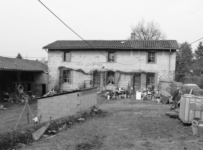 Ancien corps de ferme rénové : image_projet_mini_82727