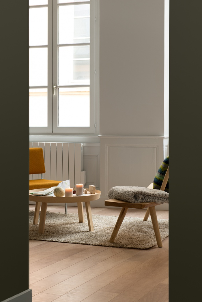 Réhabilitation appartements pour de la location : image_projet_mini_87980
