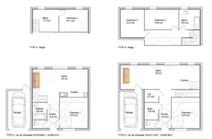 Typologie de logements modulaire : image_projet_mini_9120
