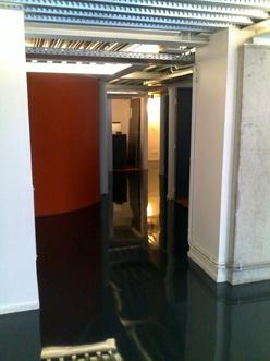 Rénovation / Création et restructuration lourde de bureaux : 04