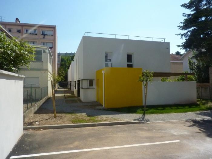 Création de 12 logements : image_projet_mini_93617