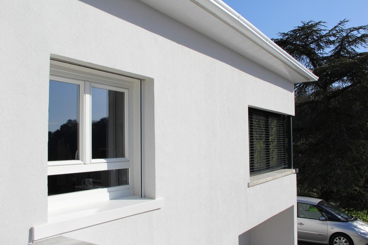 Habitation rénovée : IMG_5286
